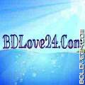 Upashona-Self Portrait-[BDLove24.Com].mp3