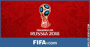 Football World Cup 2018 all Mp3 Theme Song