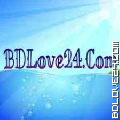 Dhip Dhip Kore Amar Antore by Andrew Kishore & Rizia Parvin.mp3.mp3
