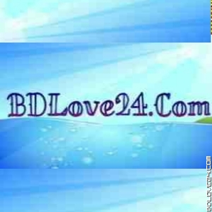 Hasbi Rabbi Jallallah by Ahmed Sajeeb Bangla Islamic Gojol_[BDLove24.Com].mp3