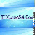 Cholo Na By Habib Wahid-[BDLove24.Com].mp3