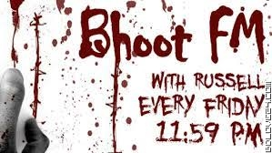 Bhoot Fm Low Quality episode