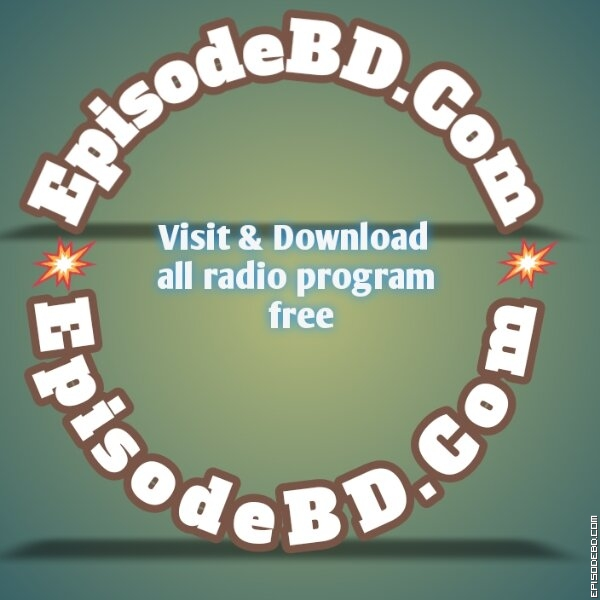 Bhoot Studio 1 April 2021 (01-04-2021) - RJ Uday Jago FM 94.4.mp3