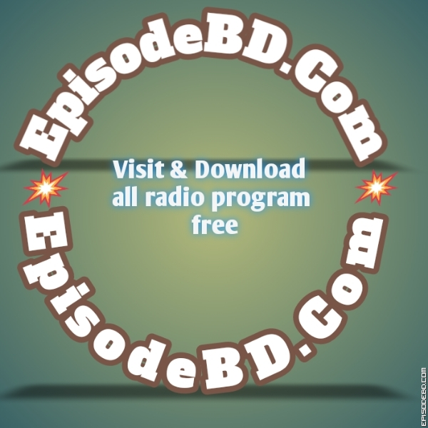 Parina Bhulte By Yousuf Raju-[BDLove24.Com].mp3